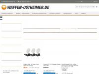 waffenostheimer.de