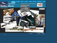 Waffen-werle.de