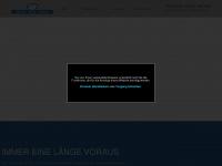 wb-metall-design.de