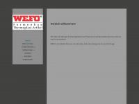 wefo.net