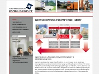 nwd-papierrohstoff.de