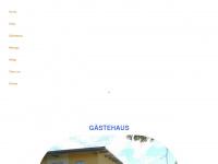 Weingut-glas.de