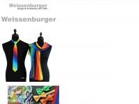 weissenburgerdesign.de