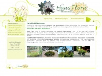 fewo-haus-flora.de