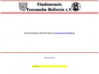 Ff-beilstein.de