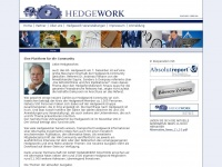 hedgework.de