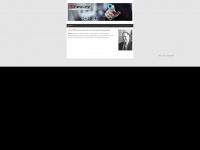 xtech.de Webseite Vorschau