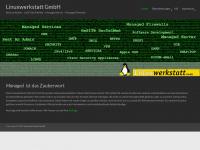 linuxwerkstatt.net