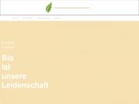 Zimmer-industries.net