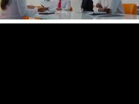 zumlaachersee.de Webseite Vorschau