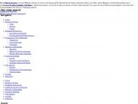 zur-sonne-enkirch.de Thumbnail