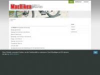 macbikes.com