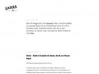 uarrr.org
