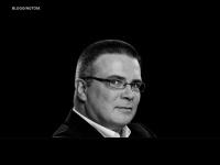 bloggingtom.ch