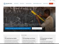 worldbank.org