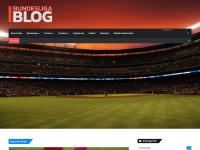 bundesliga-blog.de