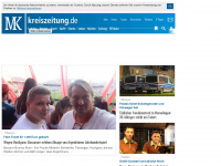 Kreiszeitung.de