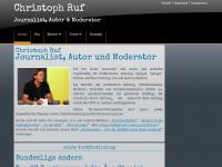 christoph-ruf.de