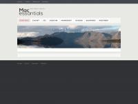 mac-essentials.de