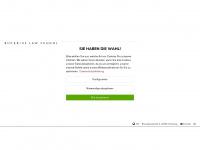 law-school.de