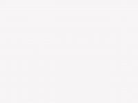 thelastbeat.com