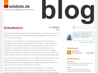 wildbits.de