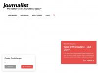 journalist.de