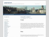 gegenglueck.org