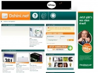 dshini.net