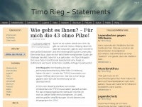 timo-rieg.de