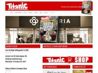 titanic-magazin.de Thumbnail
