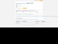 stadtbranchenbuch.at Webseite Vorschau