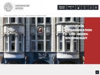 kmw.uni-leipzig.de