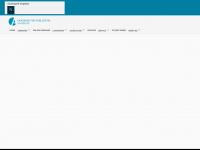 akademie-fuer-publizistik.de