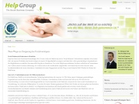 helpgroup.de