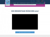 medientage.de