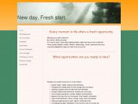 brettlancaster.com