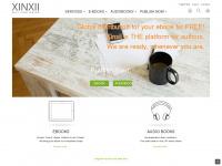 xinxii.com