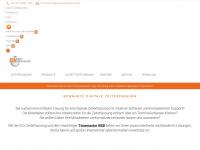 elv-zeiterfassung.de
