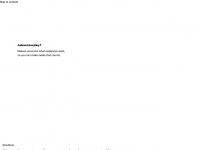 nielsen.com Thumbnail