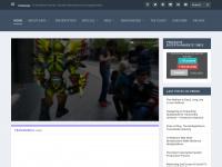 personalizemedia.com