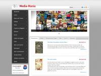 media-mania.de
