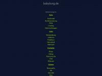babyburg.de