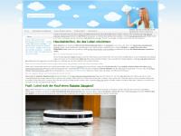 gera-tourismus.de