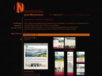 grafikdesign-ninnemann.de