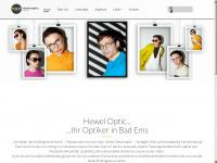 brillentreff.com