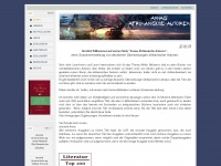 annas-afrikanische-autoren.de