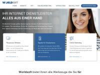 worldsoft.info