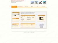 ferienwohnungen-webkatalog.de