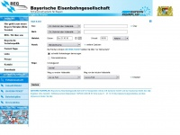 bayern-fahrplan.de
